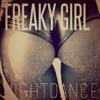 NightDance - Freaky Girl (Original Mix) FREE DOWNLOAD
