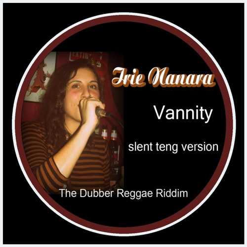 The Dubber Reggae Riddim