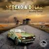 HR001 Nerexo&Dolar Feat Grekk - Brudny Świat Cut