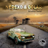 HR001 Nerexo&Dolar - Centrum Cut