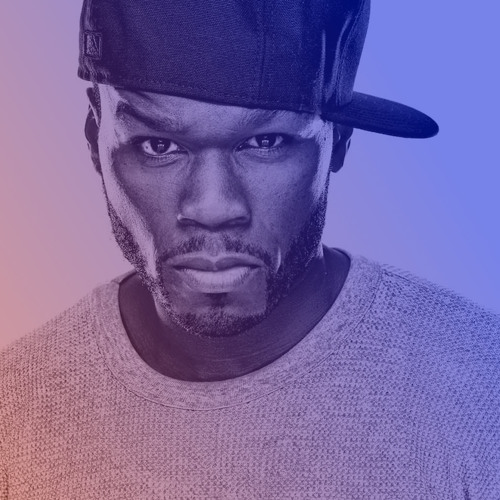 50 Cent feat. Nate Dogg - 21 Questions (SODIRT REMIX)