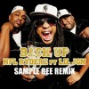 Lil Jon feat NFL Ryderz - Back Up (Sample Gee Remix)