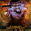 ''Ammo'' NEW 30/30 ft Yazier_belime & DonGang