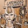 IF I KNEW WHAT I KNOW NOW - taken from Vice Squad album Cardboard Country 2014