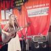 Casey Hall - Somebodys Daughter (& Rob Dowler)