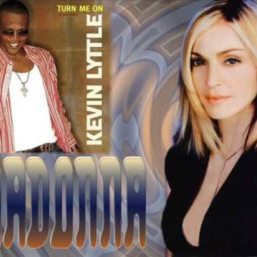 free download mp3 song la isla bonita of madonna