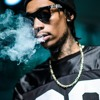 Go Hard Or Go Home wiz Khalifa remake ( Instrumental )