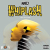 Whiplash prod. By @JStewNASG