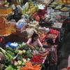 Kalah Saing Pedagang Pasar Jajag Banyuwangi Gulung Tikar mp3