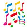 Canción De Los Amigos - Canciones Infantiles En Español - Toobys