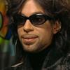 Prince - 1999 (Scott Wozniak Classic Bootleg Remix)