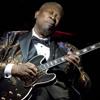 B.B. King Tribute Thingy