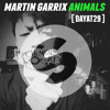Martin Garrix - Animals [Dayat29]
