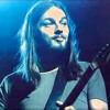 David Gilmour with Mica Paris - I Put A Spell On You