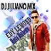 Dj Juliano Mix Feat Edy Lemond - Muito Dinheiro ( 2015 )