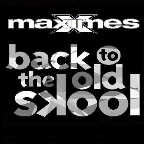 Andy Pendle & Rob Thurston & Mc Irie - Zone & Back To The Oldskool - Maximes - Wigan - 31-12-99