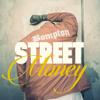 DJ Mustard x Tyga x YG Type Beat ''Street Money'' 2015 (prod. by Foreign Beats x K12)