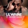 Lil Wayne, Bruno Mars (Mirrors) & Drake, Lil Wayne, Kanye West (Forever) Mashup