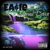 Ea$ie - Slowed Down(Prod.By Melrose Zee)