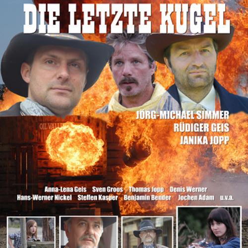Die Letzte Kugel (The Last Bullet)