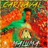 130. Carnaval - Maluma (DJLive & DJGhost)