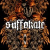 suffokate-not the fallen (cover)