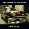 Justin Imperiale vs. The Cuban All Star Band - Chan Chan Tribute (Corte & Costura Bootleg)