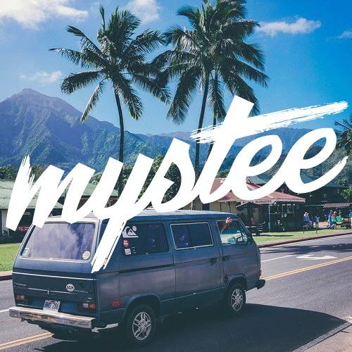 Mystee - Motto
