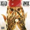 Kid Ink - Body Language Ft. Usher & Tinashe (Instrumental)