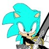 Sonic X theme song extended