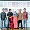 Download Asmara Nusantara Live Pers Pabelan (Cover By Pschology Allstar) Mp3