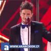 MBC The X Factor - The Five - خليني معاك - العروض المباشرة