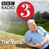 BBC Radio 3 – The Verb: Music Writing Special