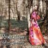 Jules Massenet  - Meditation / CD Romantique
