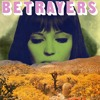 BETRAYERS - Love Rat