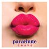 Parachute - Crave