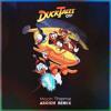 Ducktales OST - Moon Theme (Arcien Remix)