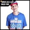 MC 2K - Baile Do Helipa (Musica Nova) DOWNLOAD NA DESCRIÇÃO