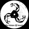 My Vision Of Music Hardstyle Mix May 2015 Episode #43 Radio 01