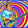 Grateful Dead - Box Of Rain (Greek Theatre, 1989-08-19)