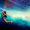 Yumma X - Swimming Pool (Ghoul Cover)
