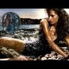 Darude - Sandstrom (ИxИ Remix)