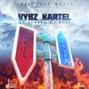 Vybz Kartel - My Heaven My Hell - Short Boss Muzik | @Akam_Ent