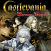 Castlevania - Harmony of Despair - Heart of Fire