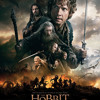 BBC Radio Leicester Film Review(December 2014)Ft. Alex Phillimore- 'The Hobbit' and Christmas Movies