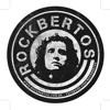 Rockbertos- Esse Cara Sou Eu (Autor Roberto Carlos)Riff incidental Rádio Pirata - RPM