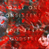 Ed Sheeran - Bloodstream [ONLY ONE & CONSISTENT C REMIX] **FREE DOWNLOAD**