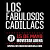 LFC | Movistar Arena | Santiago, Chile | 15 Mayo 2015 mp3