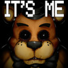 Five Nights At Freddy's Song It's Me mp3