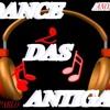 Happy Day - DJ Bobo mit Remady und Manu-L mit «Somebody Dance With Me» ( Dj Pablo )